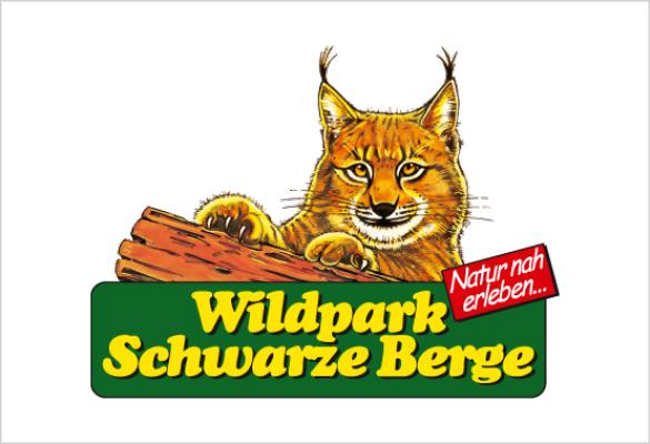 4c35133cf1a71c Wildpark Schwarze Berge - Schneverdingen Feriendorf